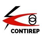 Contirep